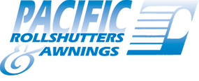 Pacific Rollshutters & Awnings